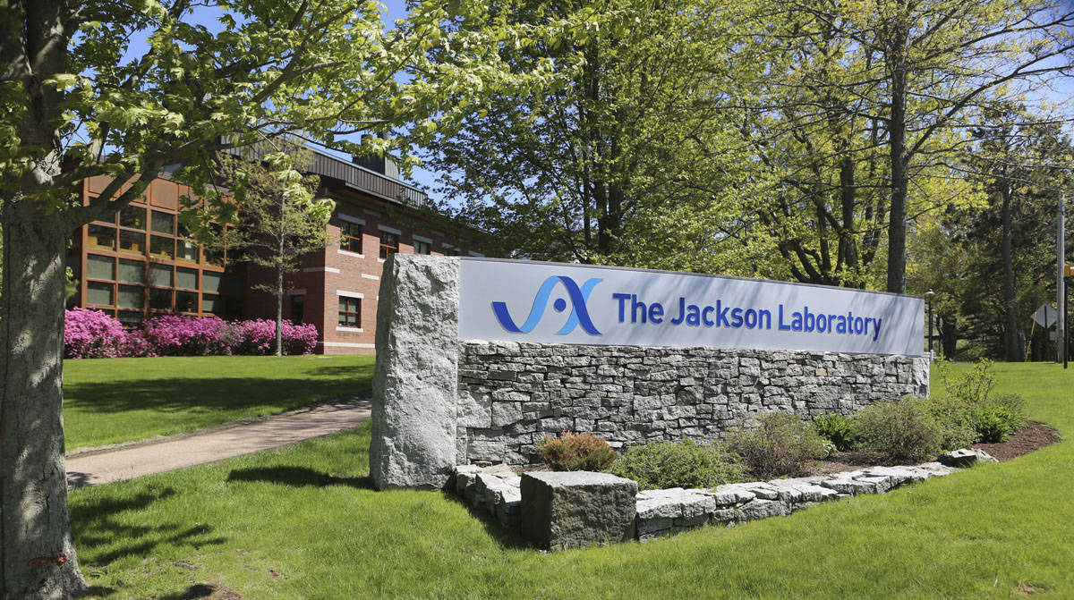 Shriners Hospitals for Children and The Jackson Laboratory Announce Affiliation to Further Genetics Research